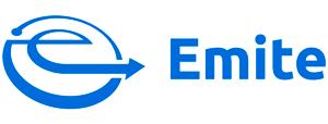Emite - Soluciones Fiscales Digitales